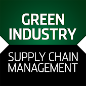 Green Industry Supply Chain