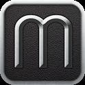 Moola logo