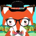 HipstaFox icon
