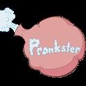 PranksterFree logo