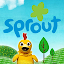 Sprout Games & Videos 14 APK for Android