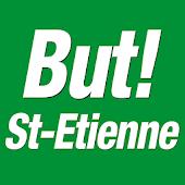 But! Saint-Étienne