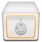 Spentable Pro icon