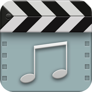 वीडियो प्लेयर APK
