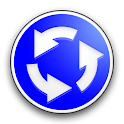 ПДД Беларуси logo