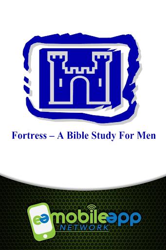 Fortress Bible Study
