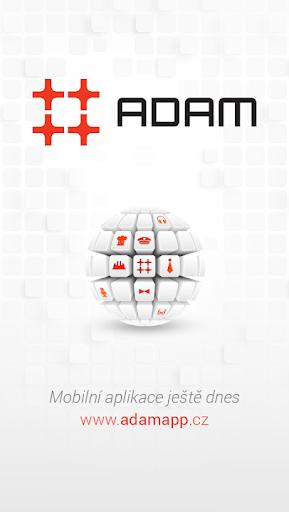 玩生活App|Radegastovna免費|APP試玩