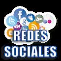 Redes Sociales Correos