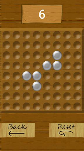 원스톤-두뇌 퍼즐게임