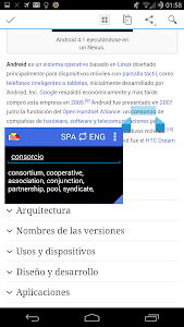 Floating Translator v0.5.5