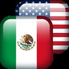 Dolar Mexico icon