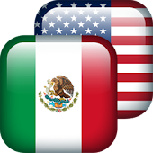 Dolar Mexico