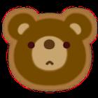 くまタイマ icon
