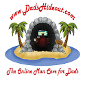 Dads Getting Grounded-DHOpdcst icon