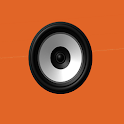 Instant Button Sound Effects icon