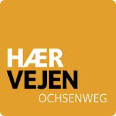 The Haervej