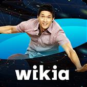 Wikia: Glee