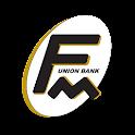 FMUB Mobile icon
