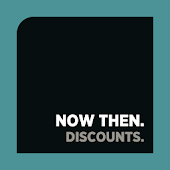 Now Then - Discounts