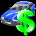Car Loan Payment Calc Pro icon