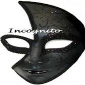 Incognito App