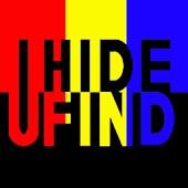 IHideUFind-Toys