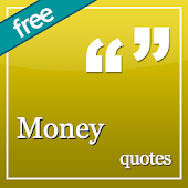 ❝ Money quotes