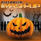 Halloween Wallpaper! - Spooky icon
