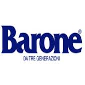 Mozzarella Caseificio Barone