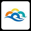 진주남강유등축제 - 축제공식앱 icon