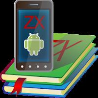 ZXReader 2.4.3