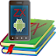 ZXReader 2.3.1 APK for Android