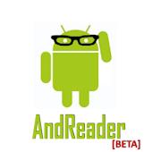 AndReader Beta