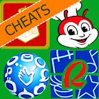 Logo Quiz PH Cheat