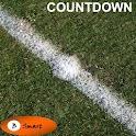 Esportes 2014 logo