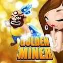 GoldMiner full lite logo