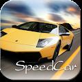 SpeedCar 1.2.6 icon