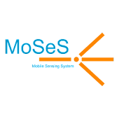 MoSeS - Mobile Sensing System