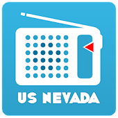 US Nevada Radio