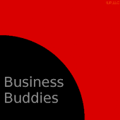 Business Buddy Dialer