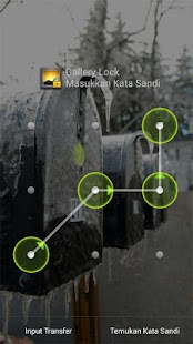 Gallery Lock Pro (Indonesian) - screenshot thumbnail New Gallery Lock Pro (Indonesia) New Gallery Lock Pro (Indonesia) swwuihGxs4WkzZF4JhOeevy  i5539NypxzN4LAhJoxzuXWiKgdFRBMGv8niwhP h310