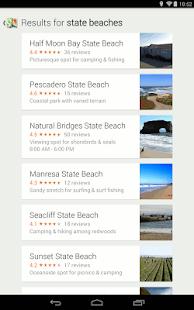 Maps - Navigation & Transit Screenshot 38