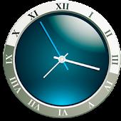 Clock Me