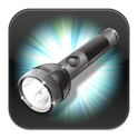Flashlight LED