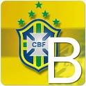 Brasileirão Série B 2014 icon