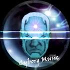 Cyborg Music icon