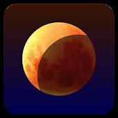 Lunar Eclipse Free