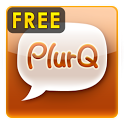 PlurQ Free icon