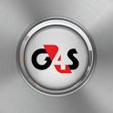 myG4S icon