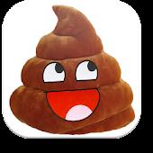 Doodle Poop